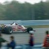 1974ish Glen F1 Wknd 06