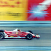 1974ish Glen F1 Wknd 04