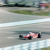 1974ish Glen F1 Wknd 19