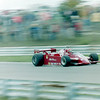 1974ish Glen F1 Wknd 13