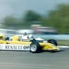 1974ish Glen F1 Wknd 17