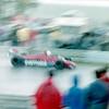 1974ish Glen F1 Wknd 08