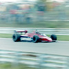 1974ish Glen F1 Wknd 14