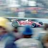 1974ish Glen F1 Wknd 03