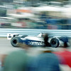 1974ish Glen F1 Wknd 02