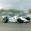 1974ish Glen F1 Wknd 16