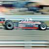 1974ish Glen F1 Wknd 10