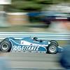 1974ish Glen F1 Wknd 09