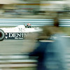 1974ish Glen F1 Wknd 07