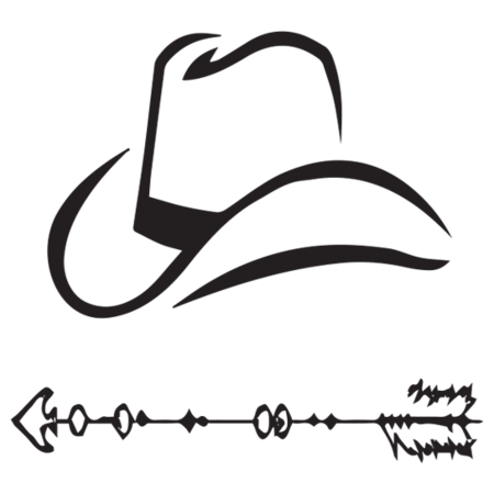soc icon