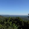 The Ozarks Hwy 7 near Jasper, AR