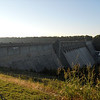 Bull Shoals Dam, Mountain Home, AR