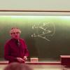 Nobelpristagaren i kemi