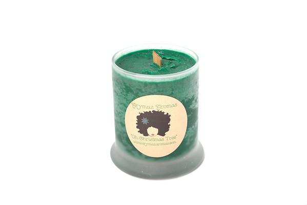 Arymaz Aromas Candles