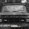 Old_Ford