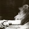 Lion_BW