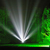 Enchanted Forest, Westonbirt Arboretum