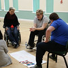 InclusionGlosAct It Out-3