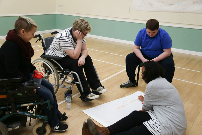InclusionGlosAct It Out-1