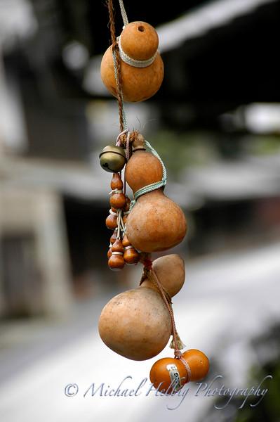 Japanese Gourd