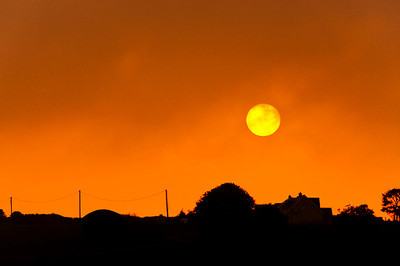 WHP_6019 Sun West Cork