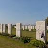 Underhill farm cemetery