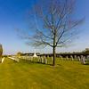 Calvaire Essex cemetery