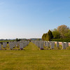 Gunners Farm Military cemetery