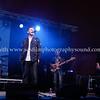WychwoodFestival2014-8
