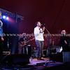 WychwoodFestival2014-31