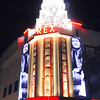 The Rex Cinema Paris France