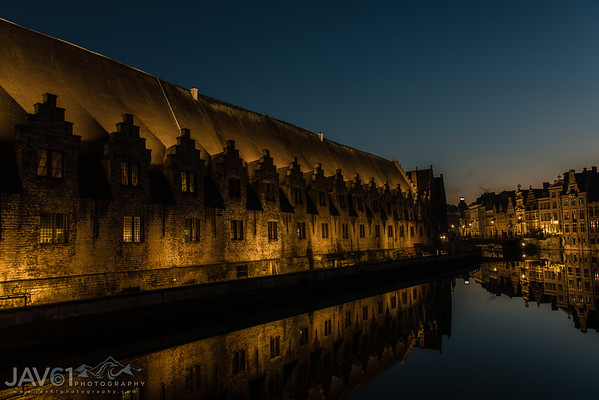 Ghent_3228