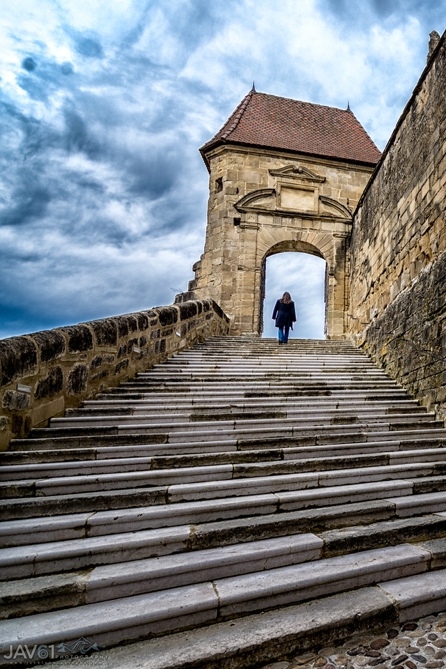 Stairway to heaven_7630