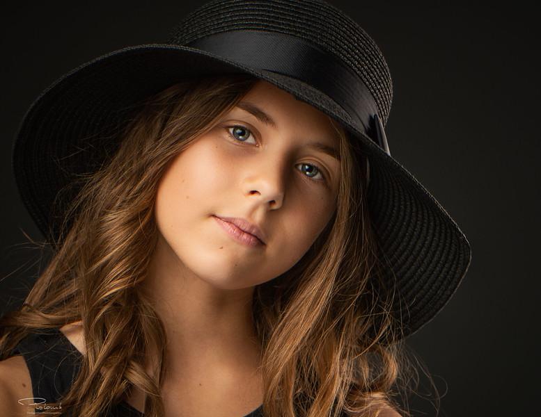 Lila-Rose