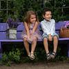 Louise & Noah
