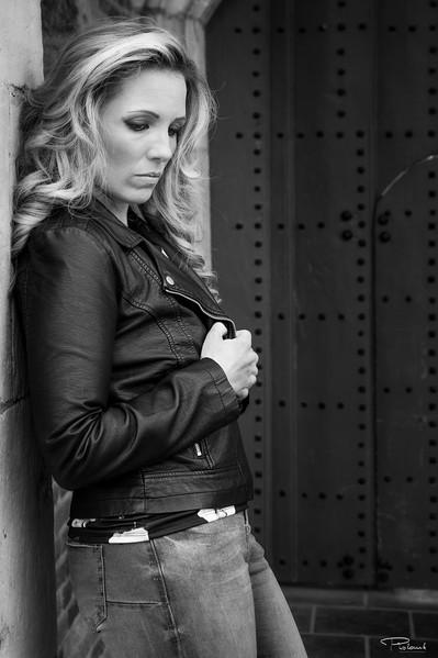 Model : Ellen Corthouts  Mua : Aliesje Vandeput