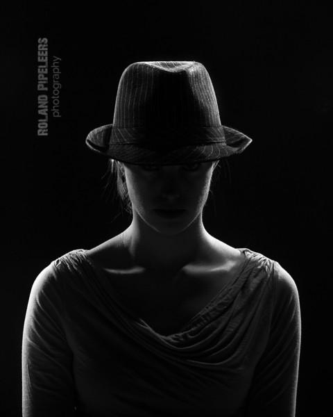 mystery-girl-1
