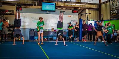 handstand walks-0755