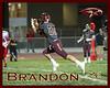 26 Brandon