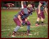 6 Jason