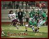 32 Gavin