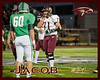 71 Jacob