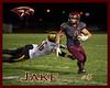 4 Jake