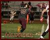 #35 Hunter