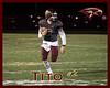 #2 Tito