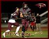 #10 Peyton