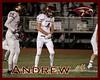 #4 Andrew