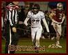 #28 Bryson