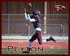 #10 Peyton 2