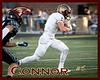 #1 Connor